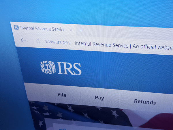 IRS Sets Sights on Private Foundations