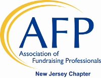 Association of Fundraising Professionals: New Jersey