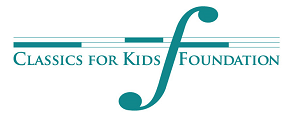 Classics for Kids Foundation