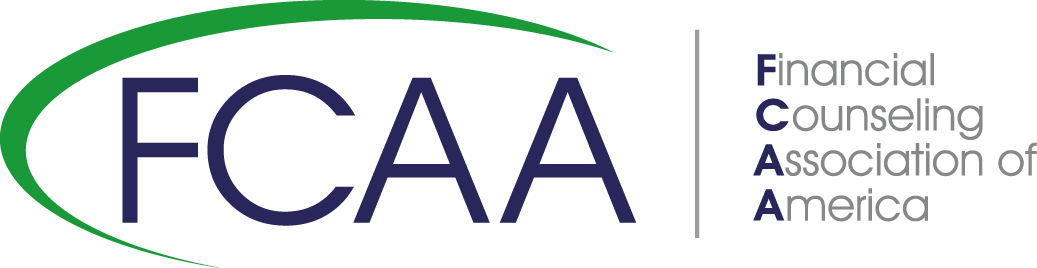 Financial Counseling Association of America