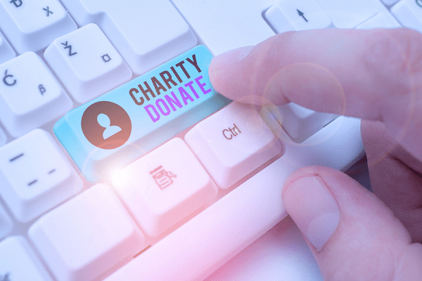 What Is a Qualified Charitable Distribution?