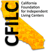 California Foundation for Independent Living Centers (CFILC)