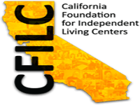 California Foundation for Independent Living Centers