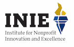 Institute for Nonprofit Innovation and Excellence
